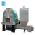 wood sawdust machine | machine for producing sawdust