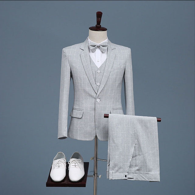 fashion hotsale cheap high quality factory wholesale custom slim fit <strong>formal</strong> classic blazer <strong>suits</strong> set for men <strong>suits</strong> 3 pieces