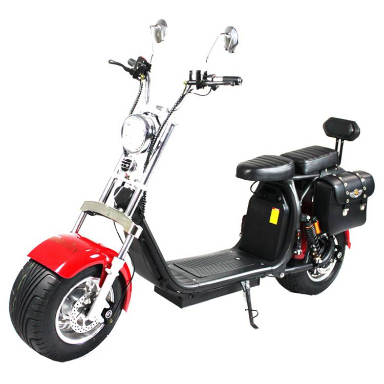 long range electric motorcycle,2 Pieces