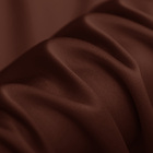 Mulberry Silk 100% Dobby Georgette Fabric with Low MOQ by Xinhe Textiles