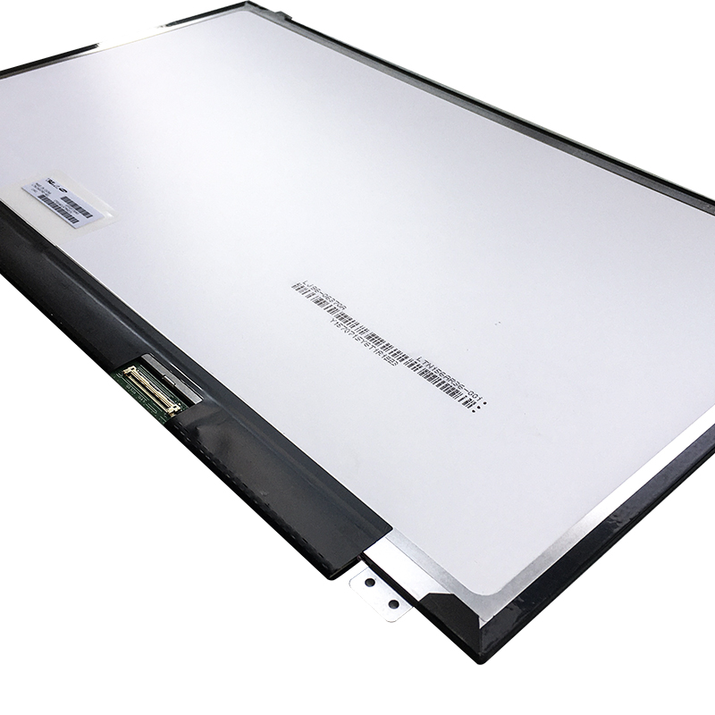 15.6&quot; Touchscreen <strong>LCD</strong> <strong>LED</strong> WXGA HD For Dell Inspiron 15 -5558 /3552 / 5000 / 5555 LTN156AT40-D01 B156XTK01.0 N156BGN-E42