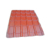 china goods wholesale hot galvanized glazed metal roof tile sheet for factory villa house
