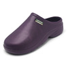 /product-detail/quality-waterproof-soft-rubber-eva-chef-surgical-medical-clog-shoe-eva-operating-room-work-medical-clogs-with-platform-62290116608.html