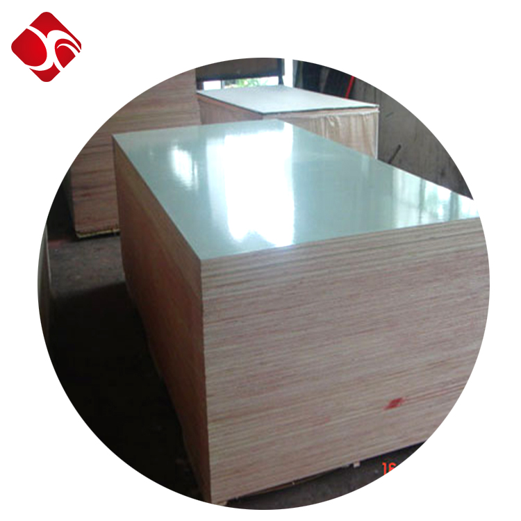 Fast delivery hpl mdf board formica sheet riyadh saudi arabia with CE approved painless