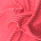 Comfortable fabric craw material cotton silk fabric 210g China manufacturer