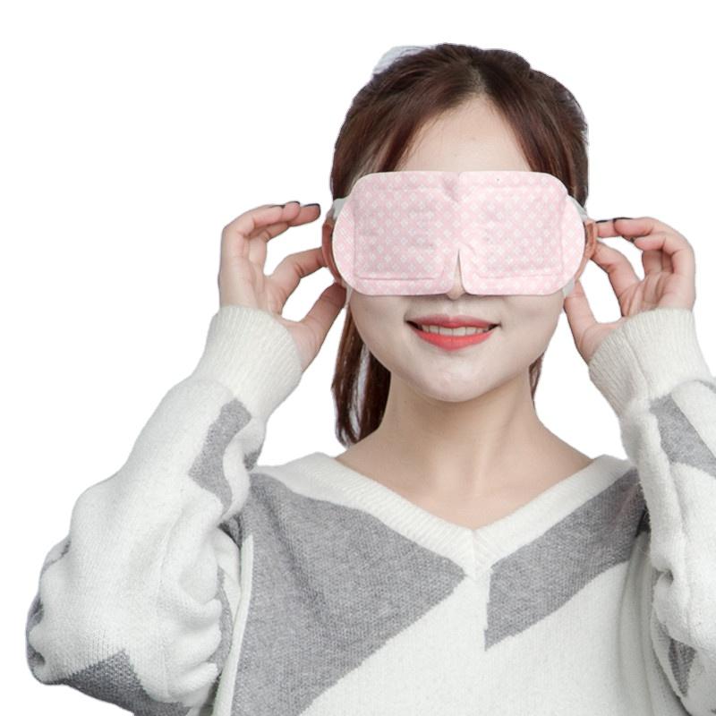 данной фотоподборке белковая маска с салфеткой фото окончательно
