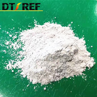 fire resistant refractory calcium aluminate quick setting cement price per metric ton