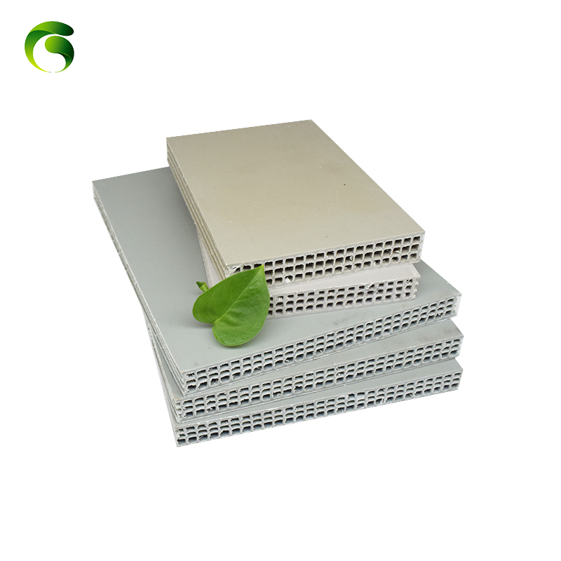 OEM design Plastic Slab Wall Formwork for Concrete