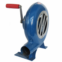 Professional Manufacture Low Pressure Manual Hand Air Blower