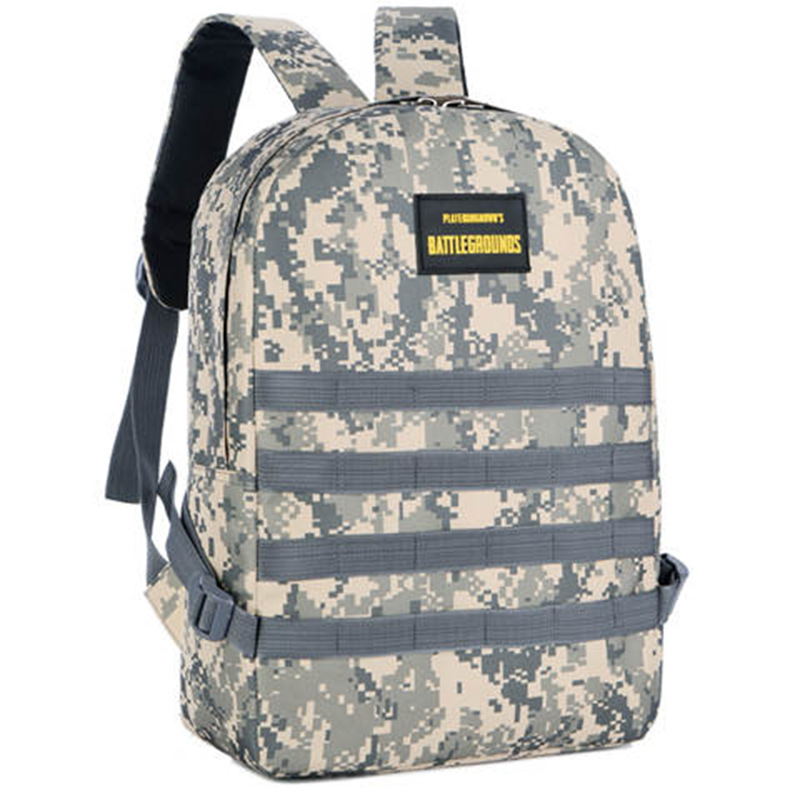 2019 Tactical Military Mountaineer Bag Army Backpack Military