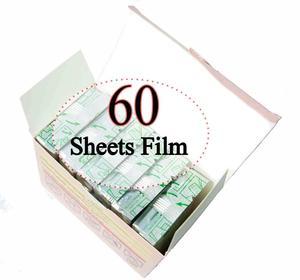 10 sheets of 6 pack(60 sheets) Fujifilmi Instax mini film for Mini 25/50s/70/7s/8/9/90 Camera