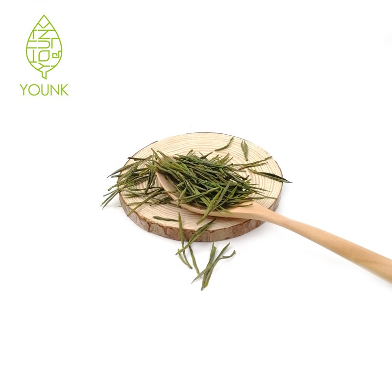 Zhejiang organic anji white tea price