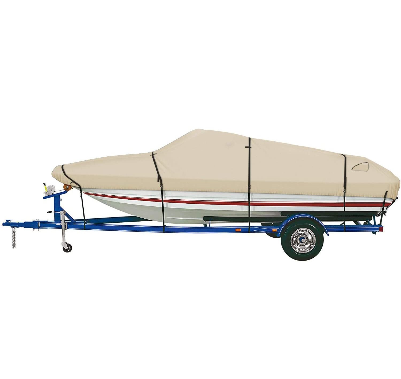marine boat cover,100 Pieces, Custom