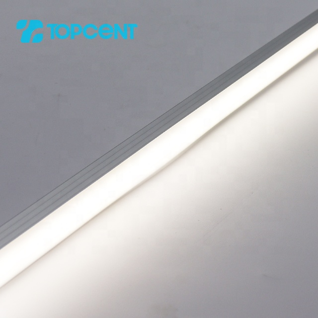 Topcent furniture battery operated under cupboard closet cabinet led strip light