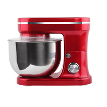 5L Planetaire Voedsel Deeg <span class=keywords><strong>Kitchenaid</strong></span> <span class=keywords><strong>Mixer</strong></span>