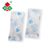 Humidity control moisture absorbent silica gel desiccant