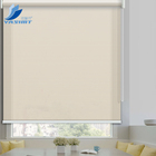Best quality printing roller blinds blackout fabric for window roller shades