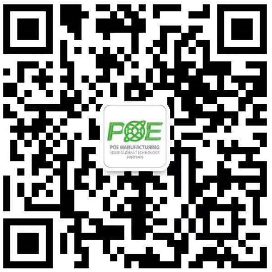Shenzhen FR4 Personalizado Placa de Circuito Eletrônico PCB protótipo PCBA Montagem Fornecedores