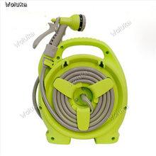 Автомойка высокого давления, водяной пистолет для мытья автомобиля, садовый шланг для поливки, моющее сопло CD50 Q03(Китай)