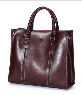 Лидер продаж, Женская Повседневная Сумка-тоут, женская сумка, большая сумка на плечо для женщин, сумка-тоут, Женская винтажная сумка через пл...(Китай)