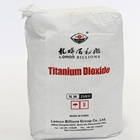 Supply high quality plastic and rubber rutile white powder tio2 paint r 698 titanium dioxide