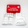 GAUKE First aid kit DIN13164-2014 first aid devices for car/automobile