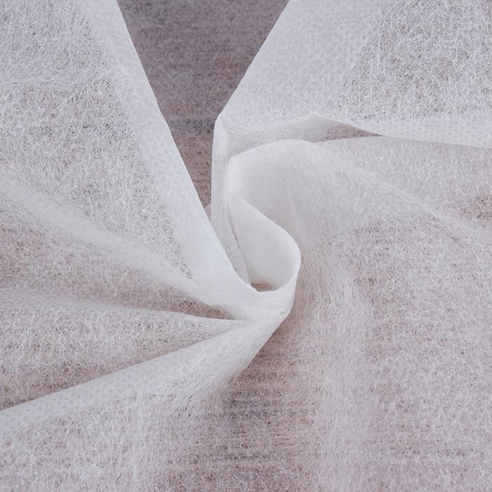 Tomada de Material de caixa de armazenamento não-tecido toalha de hotel chinelos material de rolo