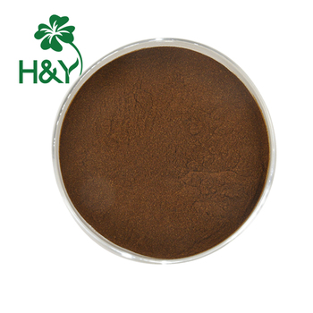 ISO factory supply high quality Earl Grey Tea powder