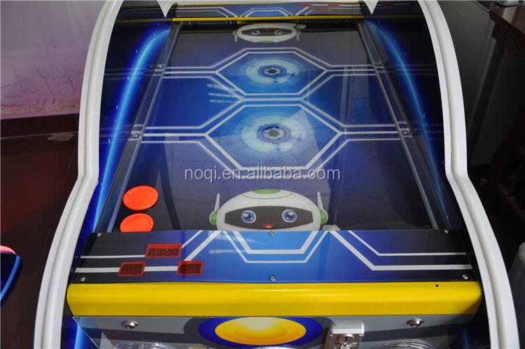 ufo airhockey (16)