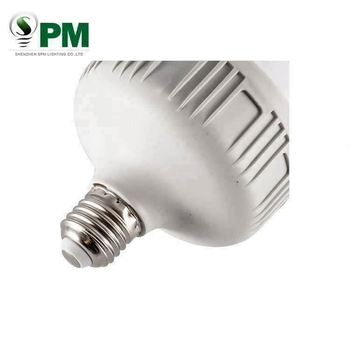 New Shelves 5mm led bulb With High Quality