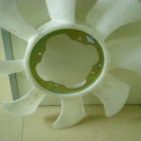 high quality fan for Z24