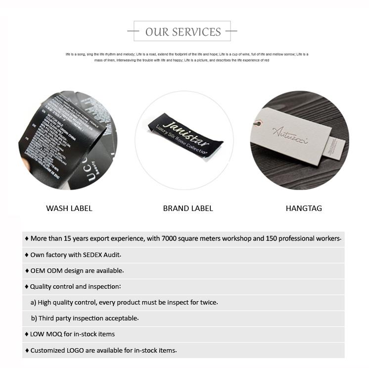 工場直接販売ホットセクシーなランジェリーモデル透明ベビードールナイトウェア
