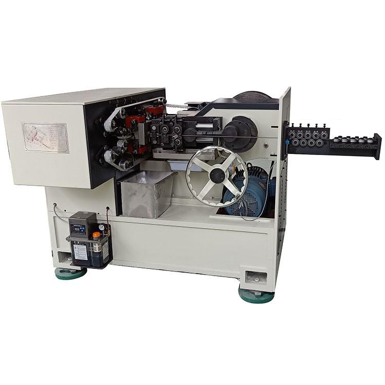 High speed nail making machine nail manufacturing machine price