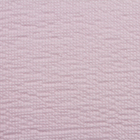 100% Polyester Gauze Material Polyester Gauze Fabric Pink Gauze Rayon Spandex Polyester Cloth Material Fabric For Dress Woman Clothing