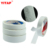 China Factory Double Sided Tissue Acrylic Adhesive Tape