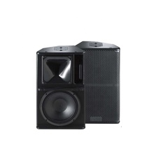 Cina Pabrik Profesional Audio 15 Inch PR15 R2 Array Speaker Classic Series (PS15)
