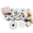 thermal receipt paper jumbo rolls for pos machine