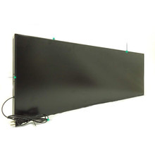 Draadloze Led Display Board Kiosk Beelden <span class=keywords><strong>Teksten</strong></span> Led Screen Teken