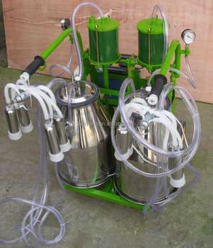 Tragbare Elektrische Vakuumpumpe Typ Penis Melkmaschine