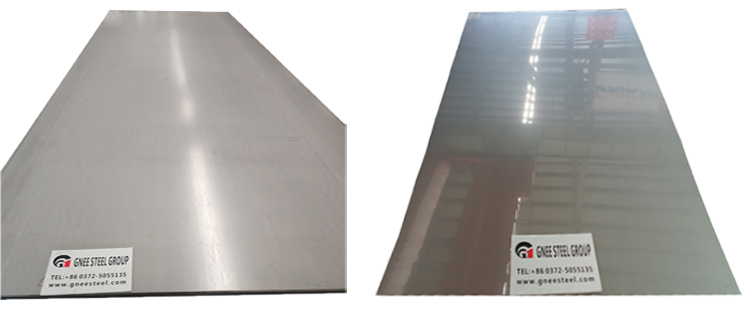 China Stainless Steel 201 304 316 409 TP321 Plate/Sheet/Coil/Strip/Pipe Best Selling Stainless Steel Hexagonal