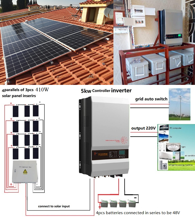 5kw solar.png