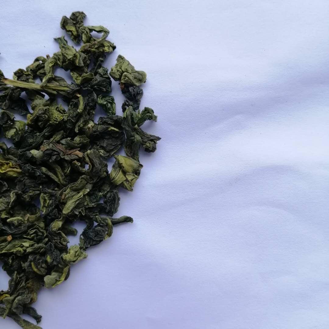Health slimming Organic Fujian Anxi Tieguanyin oolong tea - 4uTea | 4uTea.com