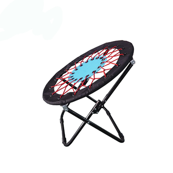 Brilliant Kids Bungee Chair Web Moon Chair Buy Web Moon Chair Moon Chair Bungee Chair Product On Alibaba Com Gmtry Best Dining Table And Chair Ideas Images Gmtryco