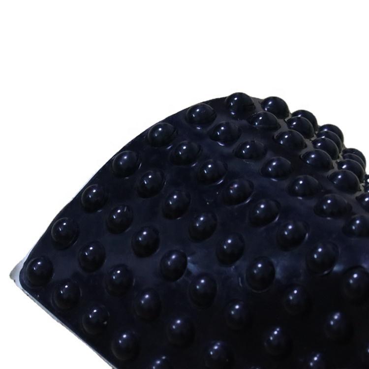 3M kleber 2mm 50mm 8mm 10 lange punkte haushalt silikon produkte gummi stopper