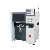 Top Quality Programmable Vertical Laboratory 80L High-Low Temperature Humidity Test Chamber Price