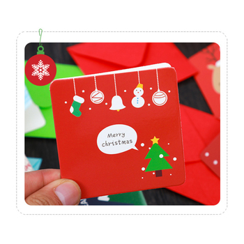 2019 LCD Lcd screen marketing tft Video greeting card,business card,All card can OEM