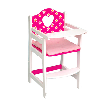 Astonishing Wooden Child Baby Chair Kids Toy Diy Mini Dolls House Furniture 1 12 Buy Mini Dolls House Furniture Dolls House Furniture 1 12 Kids Toy Diy Product Caraccident5 Cool Chair Designs And Ideas Caraccident5Info