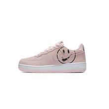 NIKE FORCE 1 оригинальная обувь для скейтбординга для родителей и детей; Спортивная детская обувь; Удобная детская обувь; Спортивные мужские кро...(Китай)