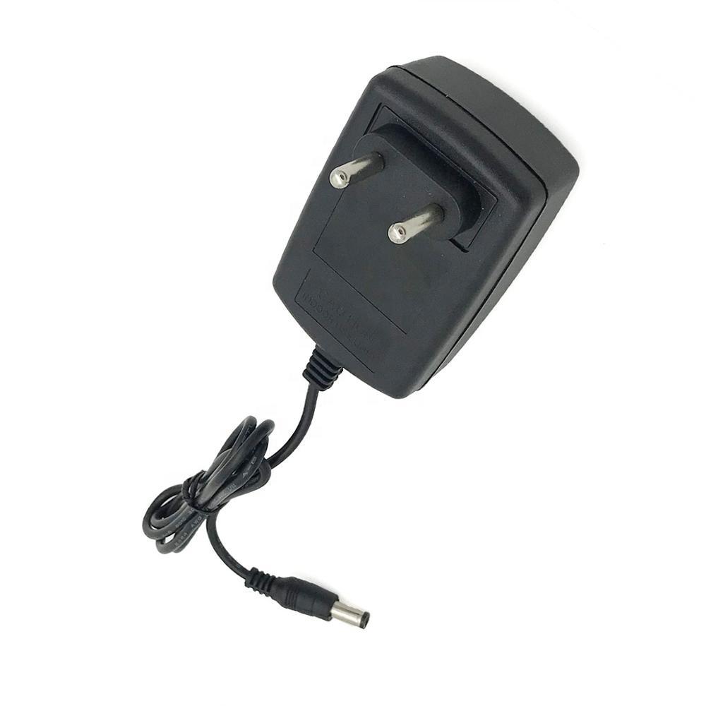 AC DC5V 12V 9V 24V 1A 2A 3A 0.5A Power Supply Adapter India Plug wall charger LED Strip light