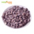china factory wholesale health food for bulk freeze dried red bean